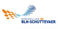 blnks-logo