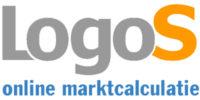 logos-logo