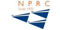 nprc-logo
